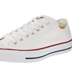 Unisex Adult High Top canvas shoes